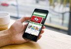 17 ứng dụng độc hại trên Google Play người dùng Android cần gỡ bỏ ngay lập tức