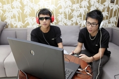 AI is trend at Vietnam's startups
