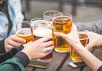 New regulations on drunk driving affect the beer industry