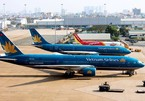 Vietnam's airlines and the dream to fly to the US