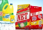 Vietnamese businesses struggle to protect their brands
