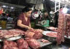 Where is all the imported pork?