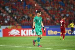 U23 Việt Nam thua ngược U23 Triều Tiên: Thảm hoạ Bùi Tiến Dũng