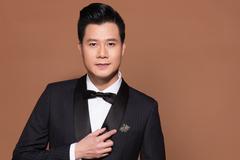 Quang Dũng: 'Tự cao khi được khen hát sang là không đúng với tư cách nghệ sĩ'