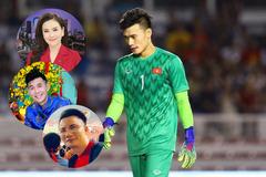 'Tiến Dũng sai lầm, U23 Việt Nam thiếu sự đột phá'