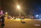 2 xe máy chở 5 đấu đầu, 2 thanh niên tử vong tại chỗ