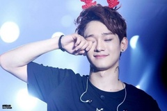 Người hâm mộ yêu cầu Chen (EXO) rời nhóm sau thông báo kết hôn