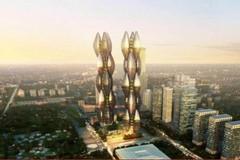 Khó hiểu: Đại gia Đặng Thành Tâm chi 1.855 tỷ mua Khách sạn Hoa Sen từ Tân Hoàng Minh