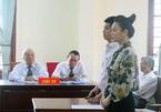 Tình tiết mới vụ Nhật Kim Anh và chồng cũ tranh chấp quyền nuôi con