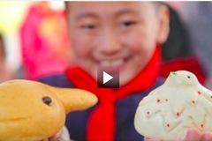 Ngày ông Công ông Táo của Trung Quốc có gì đặc biệt?
