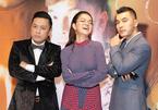 Phạm Quỳnh Anh mời Lam Trường, Ưng Hoàng Phúc quay phim ngắn về Tết