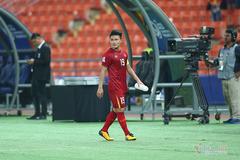 Hà Nội FC bận tối mắt, Quang Hải vẫn nghỉ tết sớm