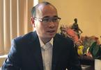 Vietnam proposes 14 initiatives for ASEAN 2020