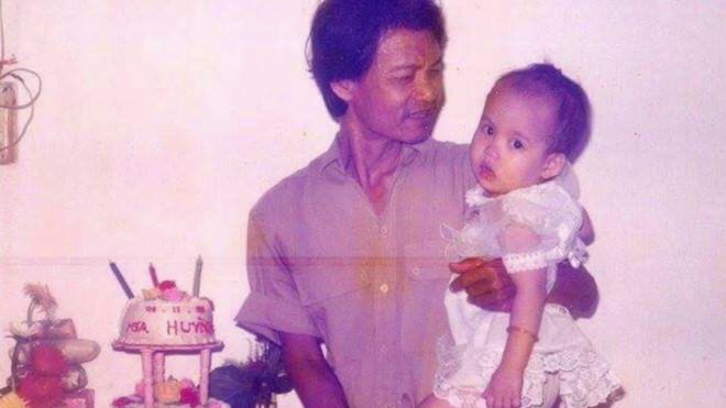 Nhạc sĩ Triều Dâng qua đời ở tuổi 88