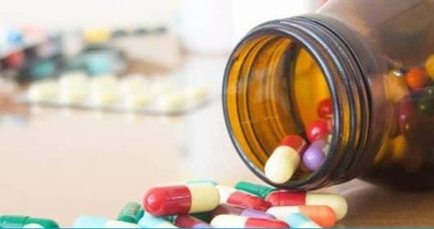 Phạt 70 triệu đồng vì sản xuất thuốc Livetin-EP không đạt chất lượng