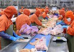 Vietnam, Japan promote investment to develop food chains