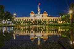 Agoda reveals Vietnamese travelers favor local destinations in 2019