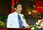 Project to leave 20,000 civil servants redundant