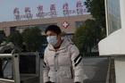 Người thứ hai tử vong vì virus Corona ở Trung Quốc