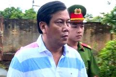 Vụ án Trịnh Sướng buôn bán xăng giả sẽ xử kéo dài hơn nửa tháng