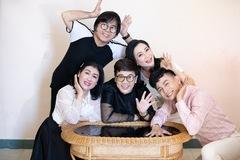Ký ức vô giá của Thành Lộc, Thanh Thủy sau 20 năm
