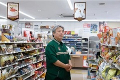 Chủ tiệm tạp hóa nổi tiếng cả nước vì 'dám' đóng cửa nghỉ Tết 1 ngày