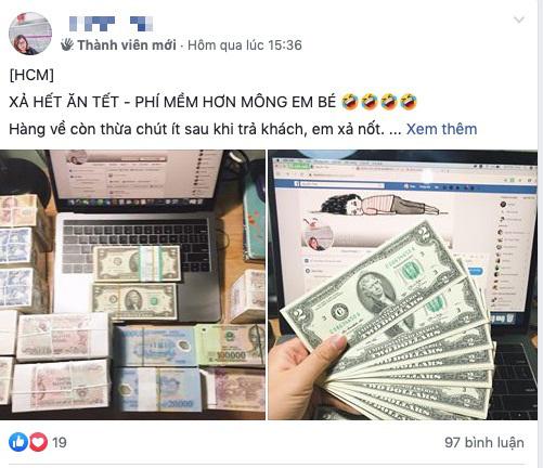 đổi tiền lẻ,đổi tiền,tiền lì xì