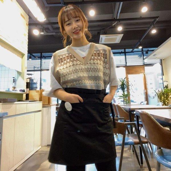 'Tình đầu quốc dân' Suzy khoe bụng bầu 8 tháng khiến fan hốt hoảng