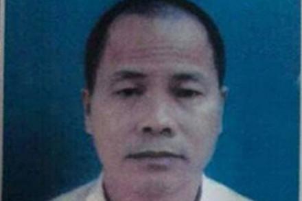 Đối tượng xả súng giết 2 người ở Lạng Sơn đã chết trong rừng
