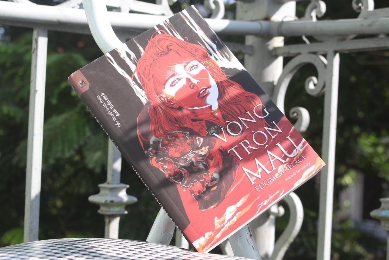 Những cuốn sách đáng nghiền ngẫm cho fan trinh thám mùa Tết