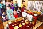 Vì sao giới trẻ Hàn không thích hội họp gia đình dịp Tết?