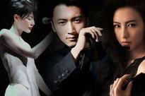 Vương Phi lần đầu tiết lộ quyết định từ chối lời cầu hôn của Tạ Đình Phong, liên quan trực tiếp tới Trương Bá Chi?