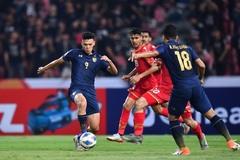 Link xem U23 Thái Lan vs U23 Saudi Arabia, 17h15 ngày 18-1