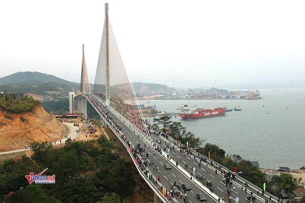 Đảng cộng sản Việt Nam,chủ nghĩa xã hội,kinh tế