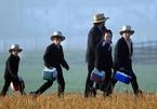 Cái chết của 4 đứa trẻ thách thức cộng đồng khoa học suốt 15 năm