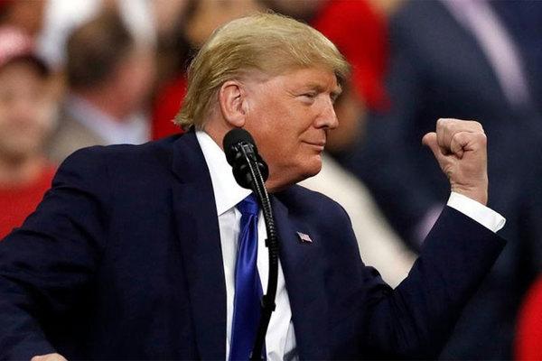 Ông Trump tiết lộ thêm nhiều chi tiết vụ không kích giết tướng Iran