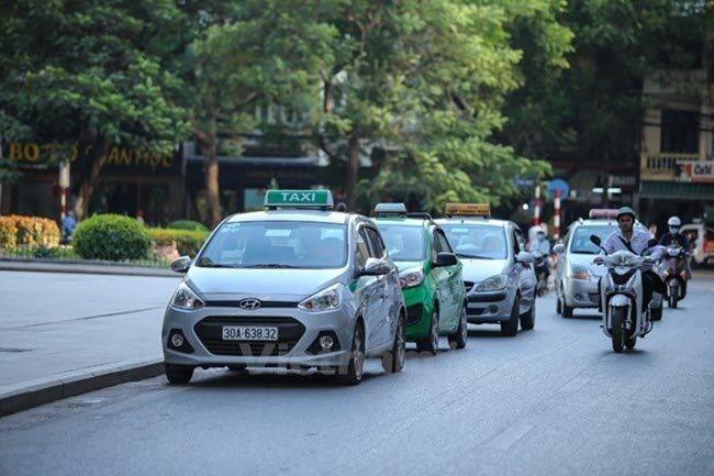 taxi operations,taxi,cab