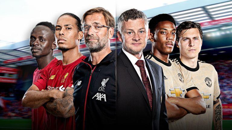 Liverpool vs MU: Điệp vụ bất khả thi