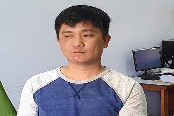 nồng độ cồn,tài xế,luật giao thông đường bộ 2020,Đà Nẵng