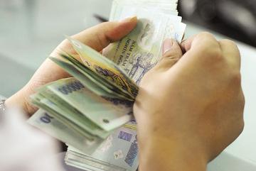 Mười triệu đồng có đủ chi tiêu cả tết?