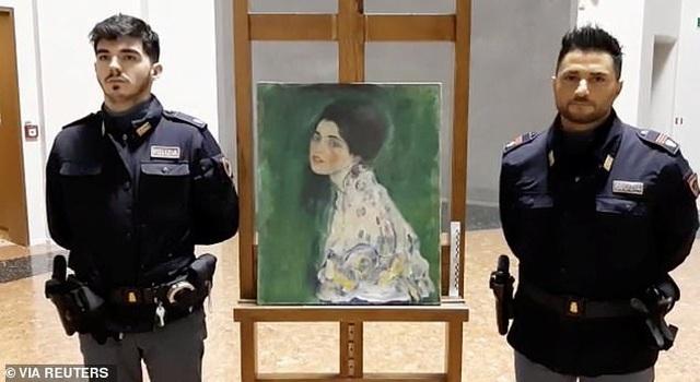 hội họa