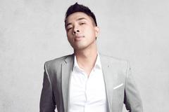 Nguyễn Hồng Thuận lên tiếng khi bị đồn hẹn hò Lê Lộc
