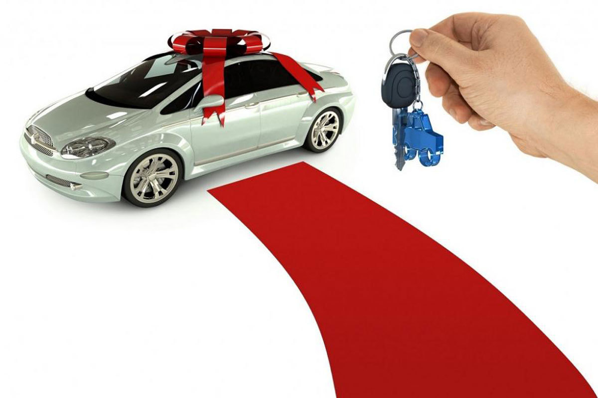 tư vấn mua xe