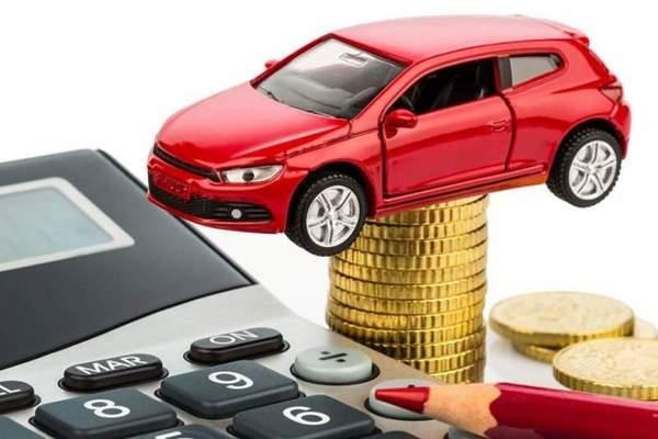 Căng đầu bài toán mua ô tô cũ 200 triệu chơi Tết