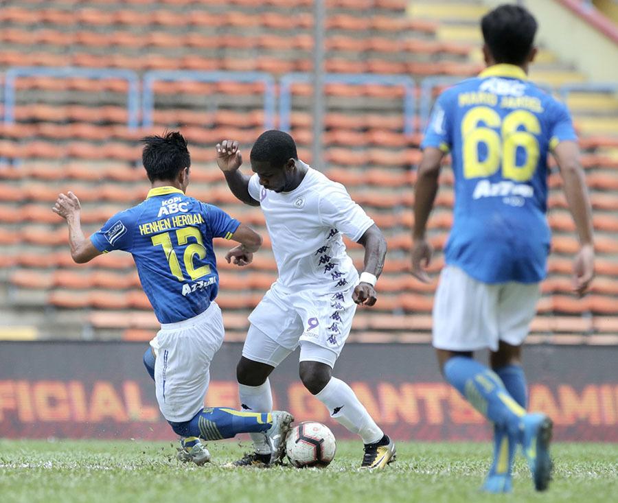 Hà Nội FC,Quang Hải,V-League