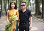 NSƯT Chí Trung: 'Tôi là đàn ông dám làm, dám chịu'