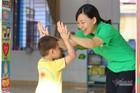 Mức hỗ trợ SV sư phạm tương đương SV Lào, Campuchia