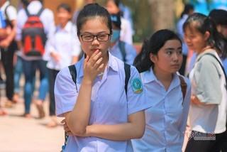Sinh viên sư phạm khóa 2021-2022 được hỗ trợ 3,63 triệu đồng/tháng