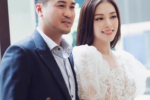 Linh Rin khoe luôn được bạn trai thiếu gia chăm sóc