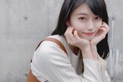 Nhan sắc nữ sinh ngành kỹ thuật Nhật Bản hay bị nhầm là ca sĩ